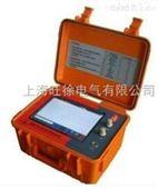 大量供应DZY-3000+电缆故障测试仪 电缆故障测距 电缆故障定位