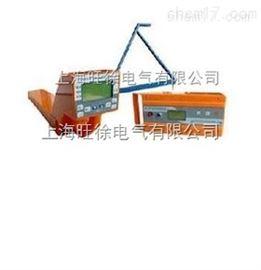 特价供应 DTY-2000电缆故障测试仪 电缆管线路径探测仪 故障检测仪