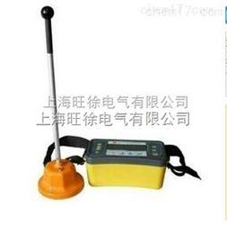 优质供应DDY-4000电缆故障定位仪 电缆故障定点仪 电缆定位仪