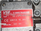 VSE流量计VS0.2GP012V-32N11产品特价销售