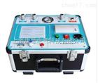 MS-401型SF6密度继电器校验仪