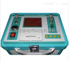 HSXMD-II全自动SF6密度继电器测试仪