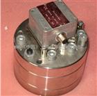 德国VSE齿轮流量计EF2AR064V-PNP现货