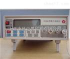 PC68数字高阻计