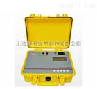 KD2678水內冷髮電機絕緣測試儀