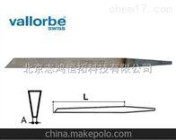 原装进口瑞士鱼牌(Vallorbe)锉刀LA2411