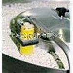 原装进口图尔克电容式传感器-RI-10 S10C-2B2000-C-1M