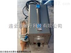 JG-802 电火花检测仪