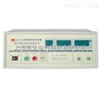 LK2679D絕緣電阻測試儀