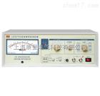 LK2679絕緣電阻測試儀