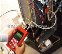 销售点KM945工业用的手持式烟气检测仪器