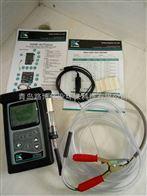 AUTO5-2汽车尾气分析仪