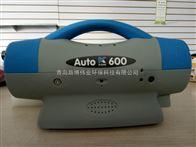 进口汉化版柴油尾气检测仪