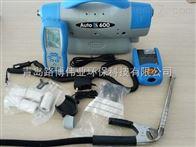柴油尾气检测仪进口型号AUTO600()