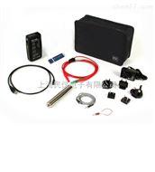 美国Prostat PGA-710B人体静电压实时测量分析仪