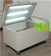 JDC-85GZ光照气浴恒温振荡器摇床