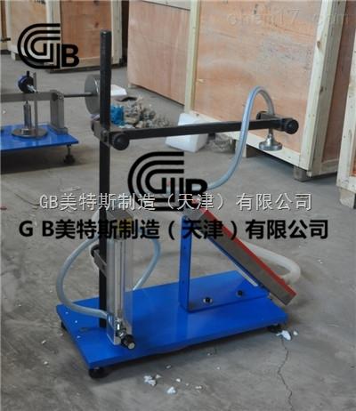GB憎水性测定仪*规范GB/T5480-2008
