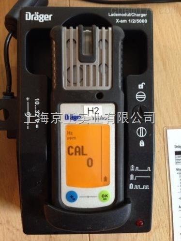 四氢噻吩气体检测仪德尔格X-AM5000