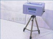日本COM-3800高精度空气离子检测仪应用领域