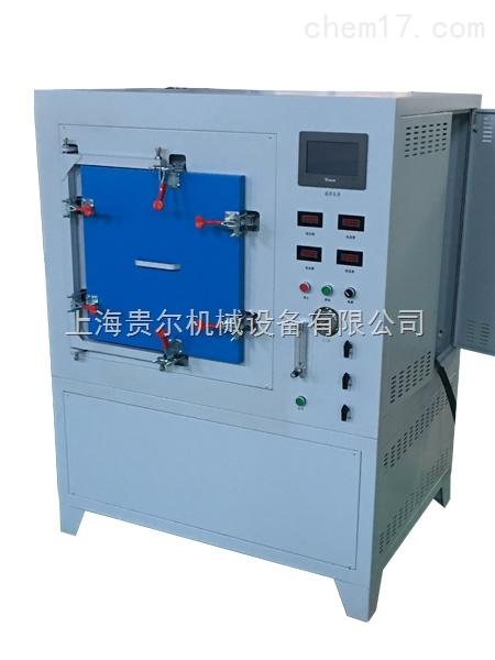 上海供应高温真空气氛保护炉库存清仓