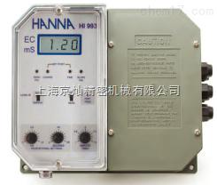 在线EC控制器HI9931