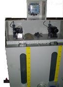 微蚀铜测试仪