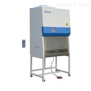 BSC-1500IIA2-X鑫贝西生物安全柜
