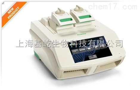 C1000 Touch PCR 仪