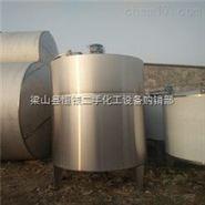 不锈钢发酵罐厂家,诚信商回收二手多联发酵罐