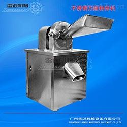 全不锈钢粉碎机价格,粉碎机图片采购批发