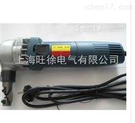 SM-200E多功能電沖機廠家