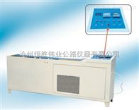 LYY-7低溫延伸儀廠家