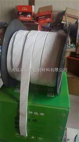 四氟密封带参数聚四氟乙烯带厂家