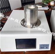 热重分析仪多少钱
