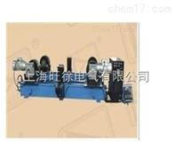 SKT-10雙驅動可調式焊接滾輪架廠家
