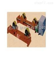 GB-3-KS小型滾輪架廠家