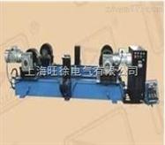 上海旺徐SKT-5雙驅動可調式焊接滾輪架