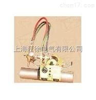 CG2-11C磁力管道氣割機廠家