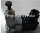 DT1型HAWE压力传感器