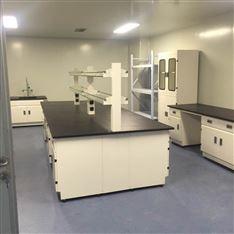 实验洗涤台 洗手台 实验室中央台水池 水槽