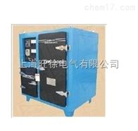 ZYHC-1000電焊條烘幹箱廠家