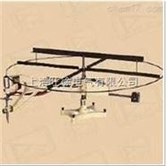 上海旺徐CG2-150A仿形切割機