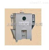YJJ-A-300吸入式焊劑烘干機廠家