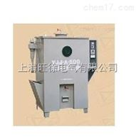 YJJ-A-300吸入式焊劑烘幹機廠家