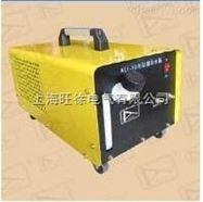 上海旺徐AFD-10循環冷卻水箱