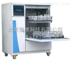 Thermo Scientific UV 800 實驗室玻璃器皿清洗消毒機