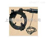 ISD-150电动管子切割坡口機厂家