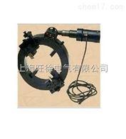 ISD-300电动管子切割坡口機厂家