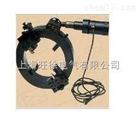 ISD-900电动管子切割坡口機厂家