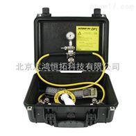 原装进口DIVATOR MKII, MKIII, DP1 全套紧凑型水面供气装备